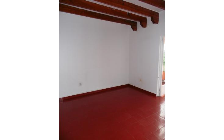 Foto de casa en renta en  , analco, cuernavaca, morelos, 1128001 No. 24