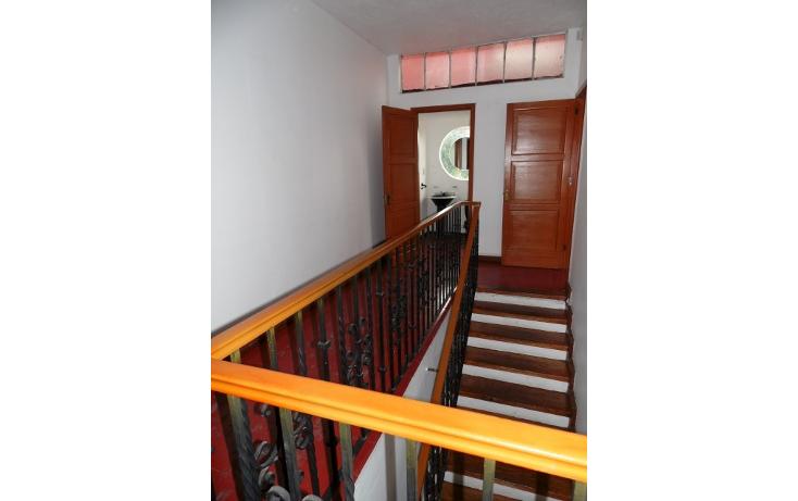 Foto de casa en renta en  , analco, cuernavaca, morelos, 1128001 No. 25