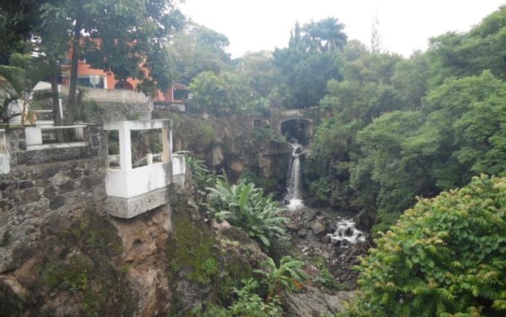Foto de casa en renta en  , analco, cuernavaca, morelos, 1128021 No. 02