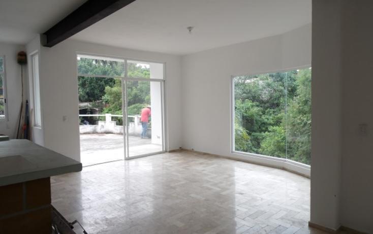 Foto de casa en renta en  , analco, cuernavaca, morelos, 1128021 No. 05