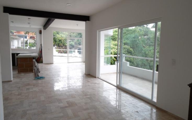 Foto de casa en renta en  , analco, cuernavaca, morelos, 1128021 No. 06