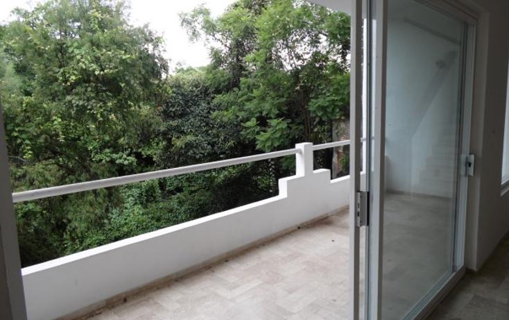Foto de casa en renta en  , analco, cuernavaca, morelos, 1128021 No. 07