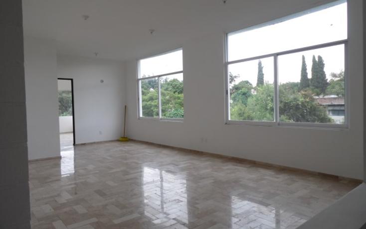 Foto de casa en renta en  , analco, cuernavaca, morelos, 1128021 No. 08