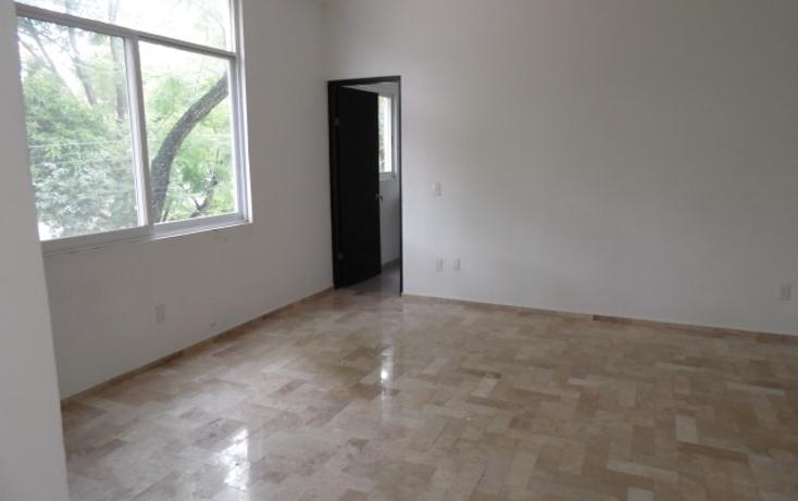 Foto de casa en renta en  , analco, cuernavaca, morelos, 1128021 No. 11