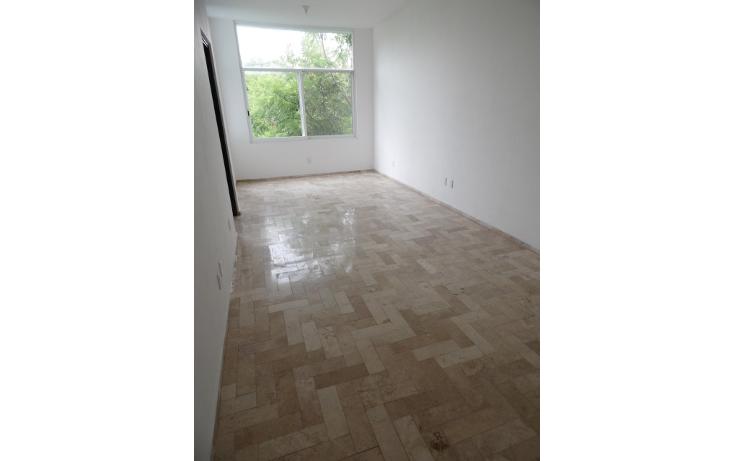 Foto de casa en renta en  , analco, cuernavaca, morelos, 1128021 No. 14