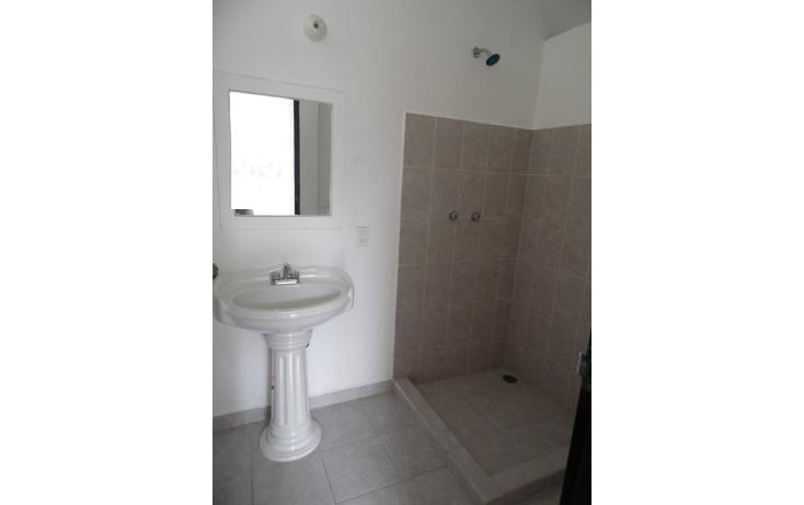Foto de casa en renta en  , analco, cuernavaca, morelos, 1128021 No. 15