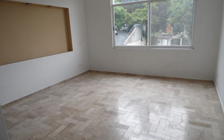 Foto de casa en renta en  , analco, cuernavaca, morelos, 1128021 No. 17