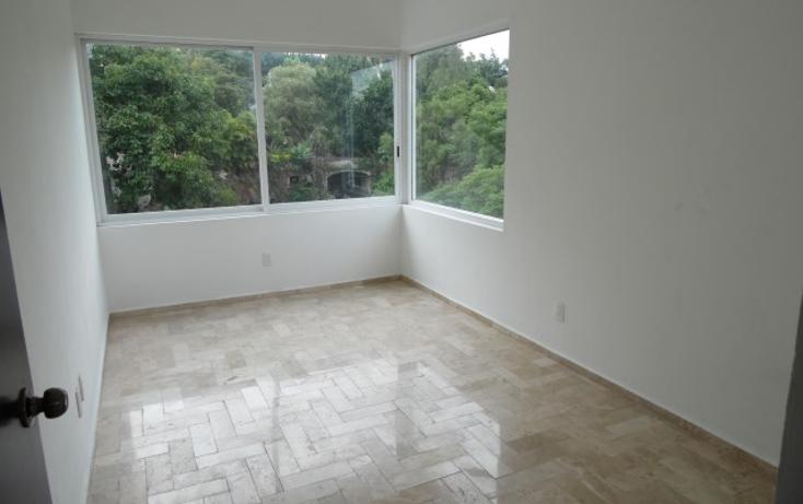 Foto de casa en renta en  , analco, cuernavaca, morelos, 1128021 No. 18