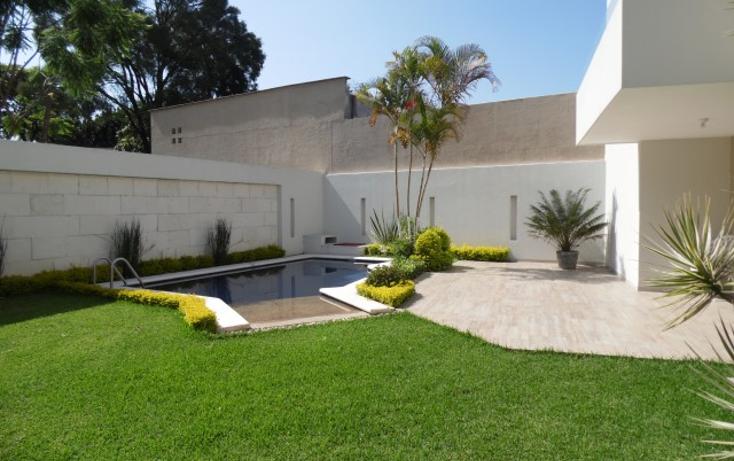 Foto de casa en venta en  , analco, cuernavaca, morelos, 1144551 No. 02