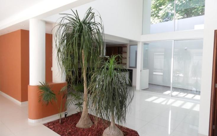 Foto de casa en venta en  , analco, cuernavaca, morelos, 1144551 No. 03