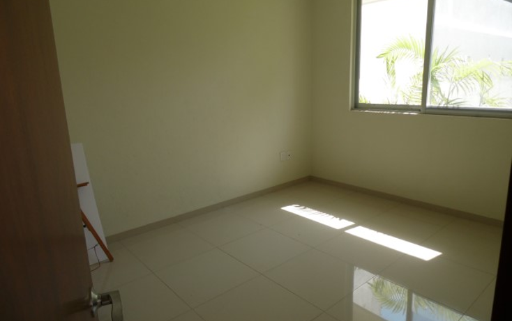 Foto de casa en venta en  , analco, cuernavaca, morelos, 1144551 No. 05