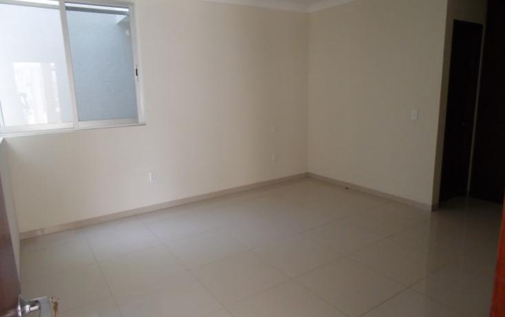 Foto de casa en venta en  , analco, cuernavaca, morelos, 1144551 No. 07