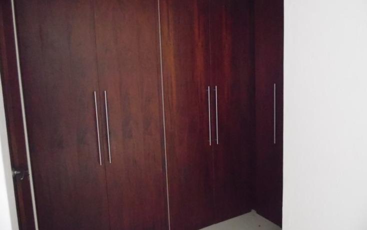 Foto de casa en venta en  , analco, cuernavaca, morelos, 1144551 No. 08