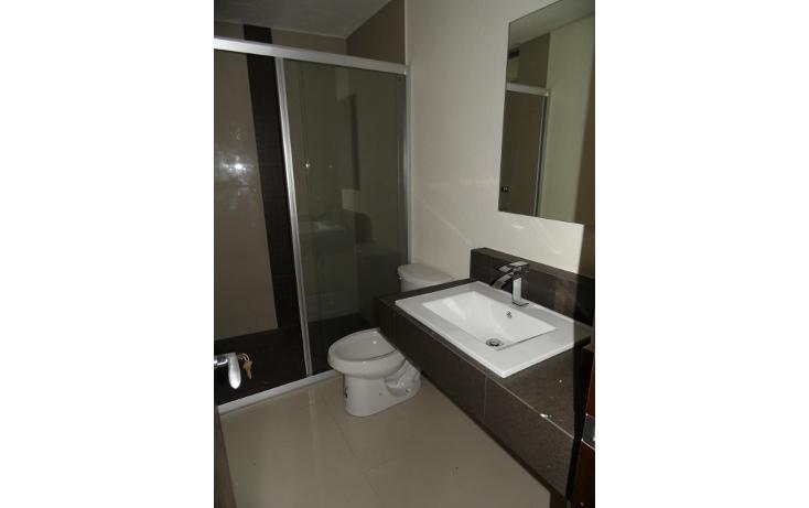 Foto de casa en venta en  , analco, cuernavaca, morelos, 1144551 No. 09