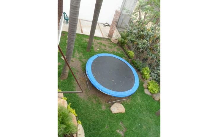 Foto de casa en venta en  , analco, cuernavaca, morelos, 1144675 No. 06
