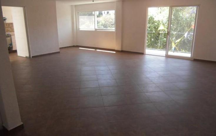 Foto de casa en venta en  , analco, cuernavaca, morelos, 1200541 No. 05