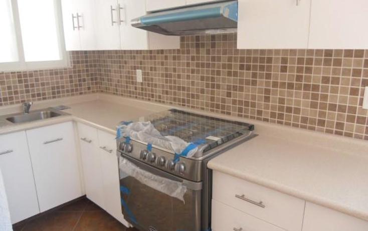 Foto de casa en venta en  , analco, cuernavaca, morelos, 1200541 No. 07