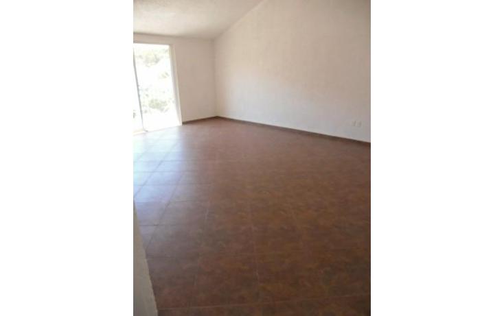 Foto de casa en venta en  , analco, cuernavaca, morelos, 1200541 No. 08