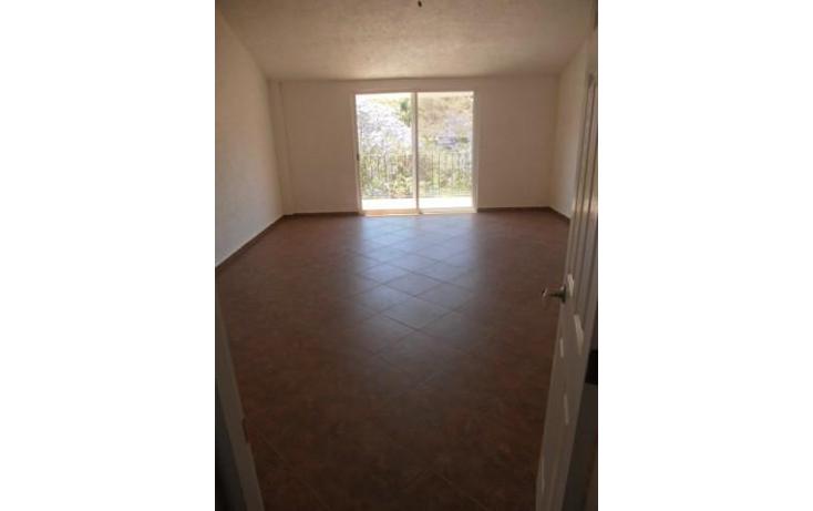 Foto de casa en venta en  , analco, cuernavaca, morelos, 1200541 No. 09