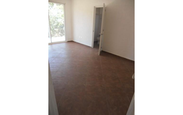 Foto de casa en venta en  , analco, cuernavaca, morelos, 1200541 No. 10