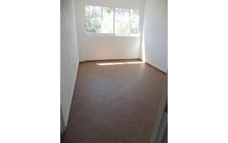 Foto de casa en venta en  , analco, cuernavaca, morelos, 1200541 No. 11