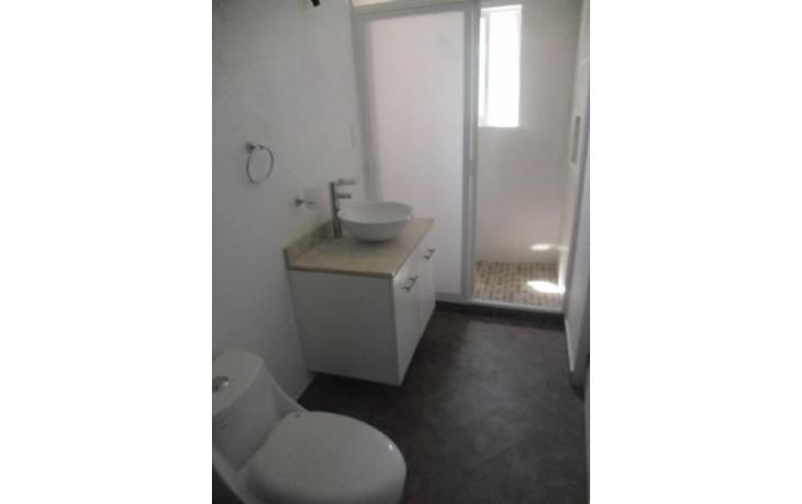 Foto de casa en venta en  , analco, cuernavaca, morelos, 1200541 No. 12