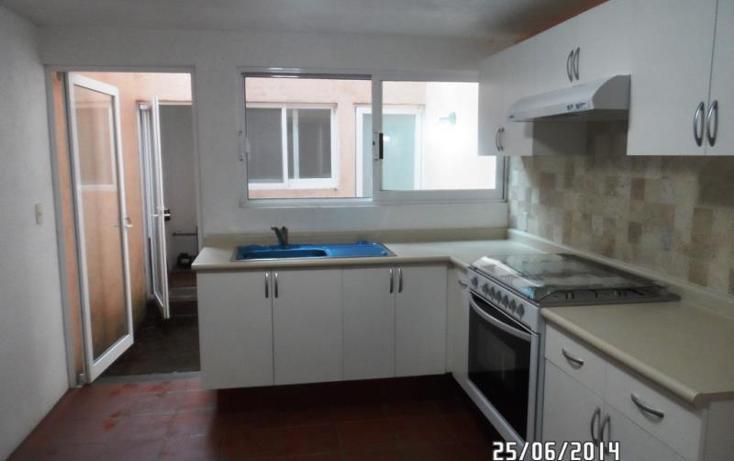 Foto de casa en venta en  , analco, cuernavaca, morelos, 1223863 No. 02