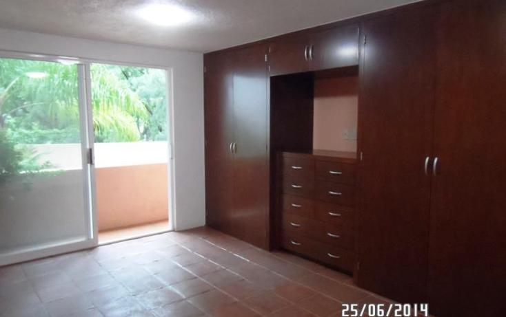 Foto de casa en venta en  , analco, cuernavaca, morelos, 1223863 No. 03