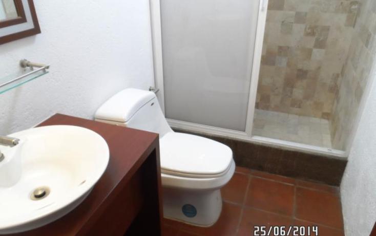 Foto de casa en venta en  , analco, cuernavaca, morelos, 1223863 No. 04