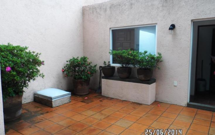 Foto de casa en venta en  , analco, cuernavaca, morelos, 1223863 No. 06
