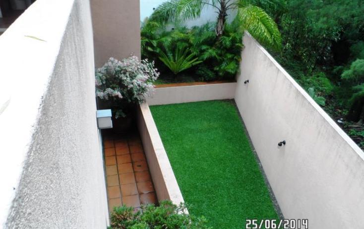 Foto de casa en venta en  , analco, cuernavaca, morelos, 1223863 No. 07