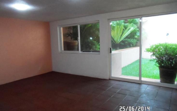 Foto de casa en venta en  , analco, cuernavaca, morelos, 1223863 No. 11