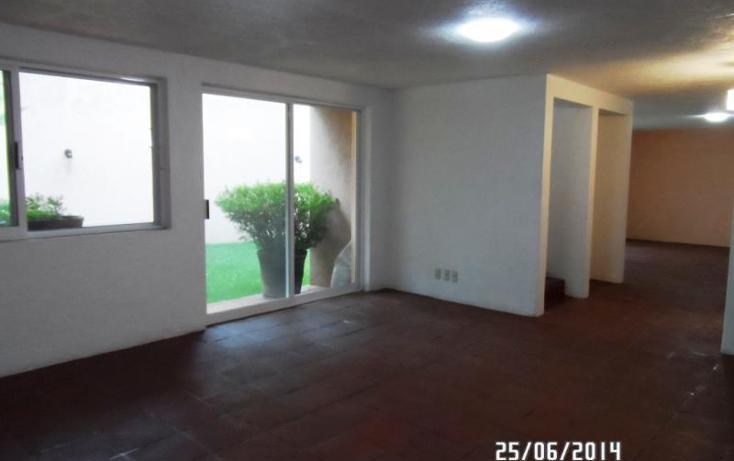 Foto de casa en venta en  , analco, cuernavaca, morelos, 1223863 No. 12