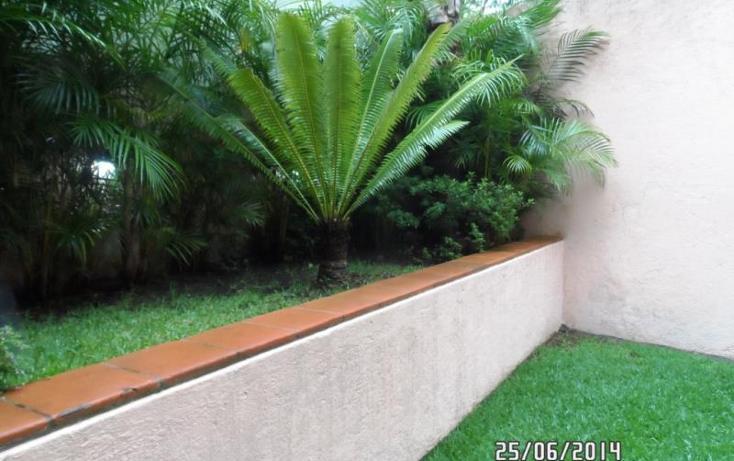 Foto de casa en venta en  , analco, cuernavaca, morelos, 1223863 No. 13