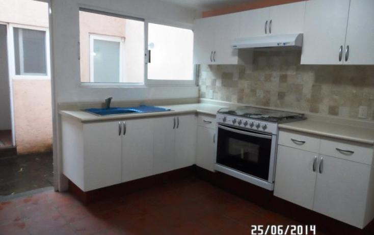 Foto de casa en venta en  , analco, cuernavaca, morelos, 1223863 No. 14