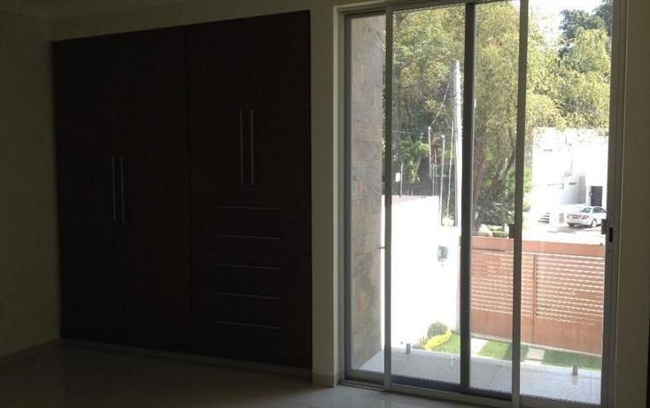 Foto de casa en venta en  , analco, cuernavaca, morelos, 1251609 No. 05