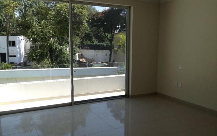 Foto de casa en venta en  , analco, cuernavaca, morelos, 1251609 No. 12