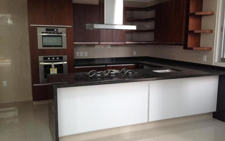 Foto de casa en venta en  , analco, cuernavaca, morelos, 1251609 No. 13