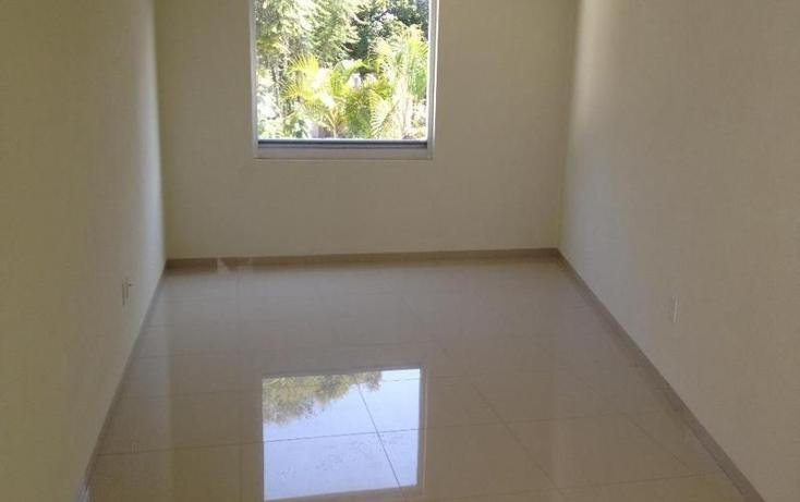 Foto de casa en venta en  , analco, cuernavaca, morelos, 1251609 No. 15