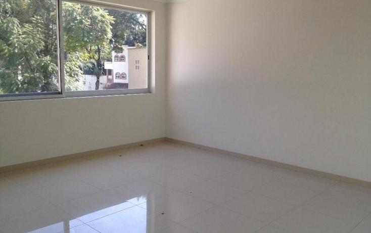 Foto de casa en venta en  , analco, cuernavaca, morelos, 1251609 No. 18