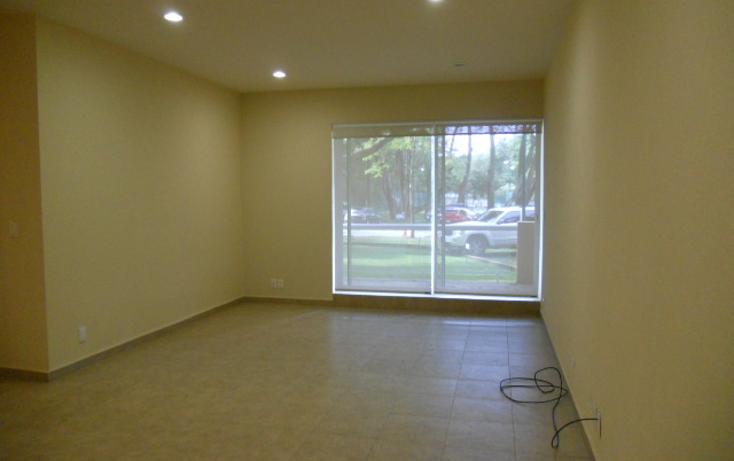 Foto de departamento en renta en  , analco, cuernavaca, morelos, 1260721 No. 04
