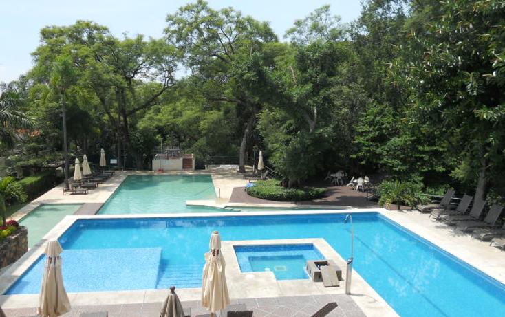 Foto de departamento en renta en  , analco, cuernavaca, morelos, 1260721 No. 07