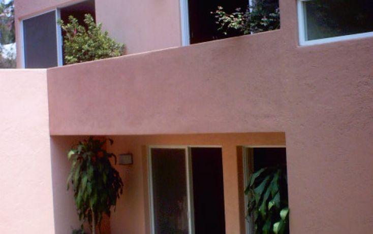 Foto de casa en venta en, analco, cuernavaca, morelos, 1277021 no 01