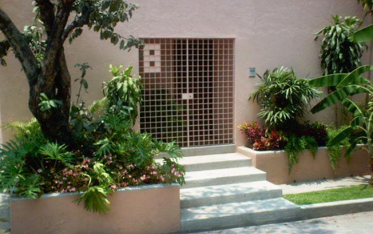 Foto de casa en venta en, analco, cuernavaca, morelos, 1277021 no 02