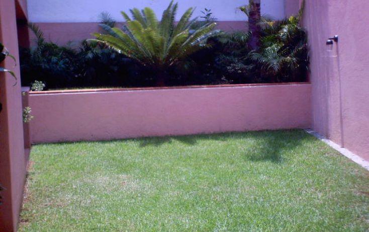 Foto de casa en venta en, analco, cuernavaca, morelos, 1277021 no 03