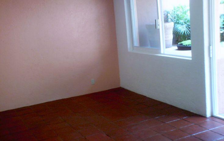Foto de casa en venta en, analco, cuernavaca, morelos, 1277021 no 04