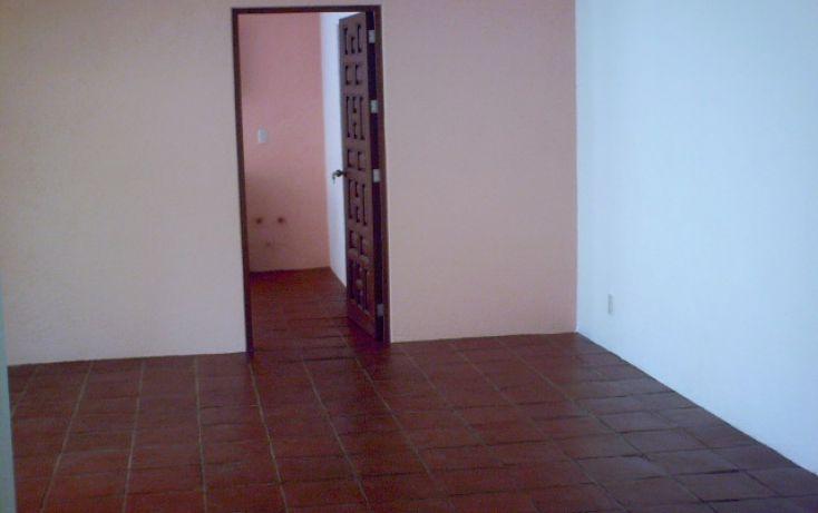 Foto de casa en venta en, analco, cuernavaca, morelos, 1277021 no 05