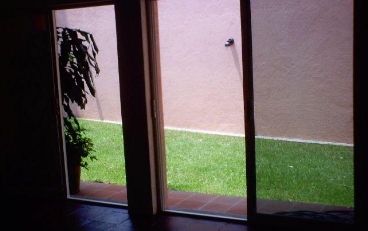 Foto de casa en venta en, analco, cuernavaca, morelos, 1277021 no 06