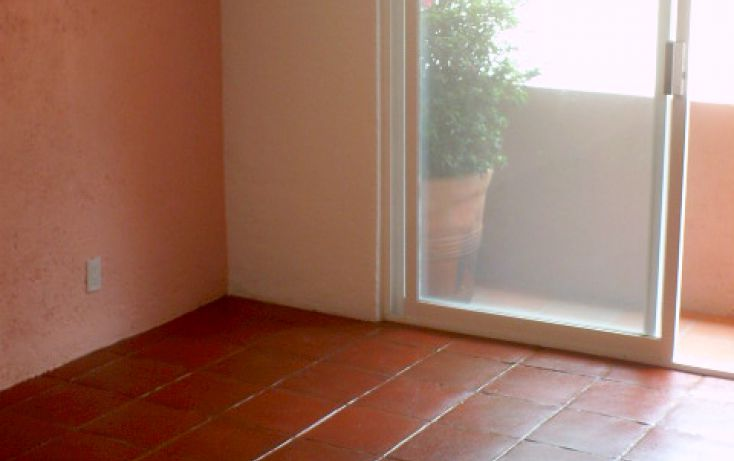 Foto de casa en venta en, analco, cuernavaca, morelos, 1277021 no 08