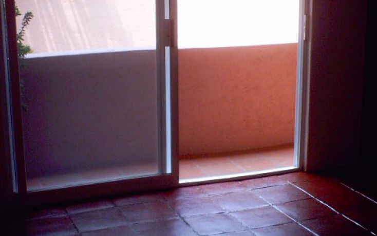 Foto de casa en venta en, analco, cuernavaca, morelos, 1277021 no 09